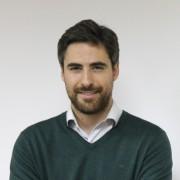 Juan Carbajal
