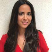 Carla Méndez
