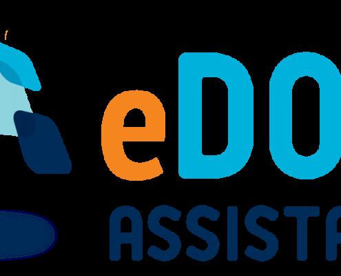 eDOCassistant_logo_trans1