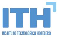 logo-ith