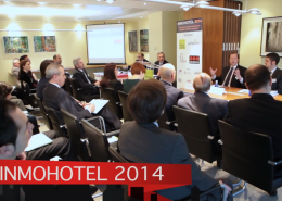 Inmohotel2014