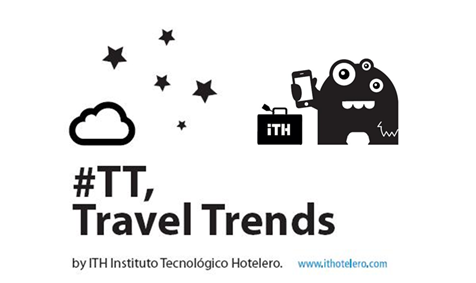 Travel Trends ITH
