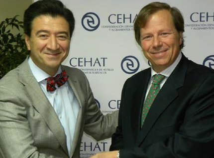 Acuerdo Intermundial CEHAT