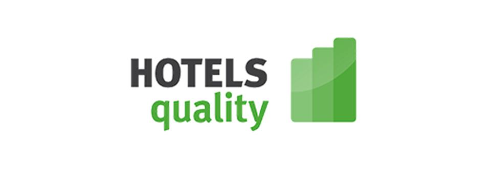 Hotels Quality