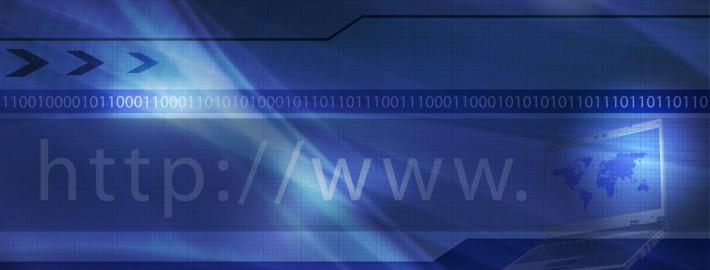 Visita la nueva web de ITH