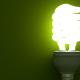 Una gran oportunidad para la eficiencia energética en los hoteles españoles