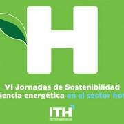 Logo H Web