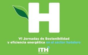 VI Jornadas de Sostenibilidad y Eficiencia Energética en el sector hotelero 2014 @ Valentín Sancti Petri Hotel & Convention Centre | Chiclana de la Frontera | Andalucía | España