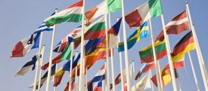 Estrategias y retos actuales: internacionalización y franquicia hotelera @ Garrigues | Madrid | Comunidad de Madrid | España