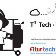 Fiturtech2014
