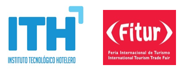 FITUR-ITH