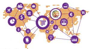 Encuentro Aporta: El valor de los datos abiertos y Foro sectorial turismo @ Ministerio de Industria, Energía y Turismo | Madrid | Comunidad de Madrid | España