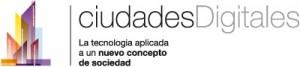 Congreso Ciudades Digitales, la tecnología aplicada a un nuevo concepto de sociedad @ Centro Cívico La Camella | Arona | Canarias | España