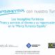 Melia-Marca Turística España