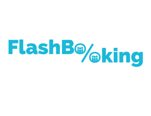 Flashbooking