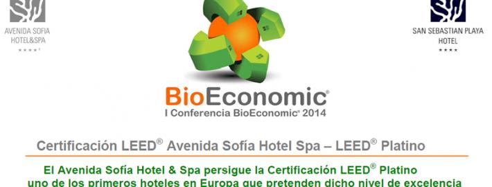 Bioeconomic