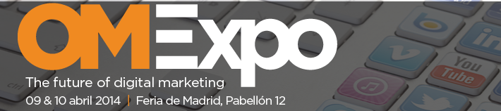 OMMExpo2014