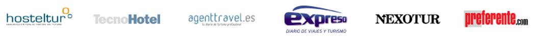 OMExpo 2014 Partners