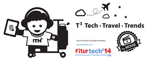 TicoFiturtech2014