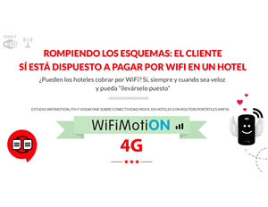 WiFimotiON