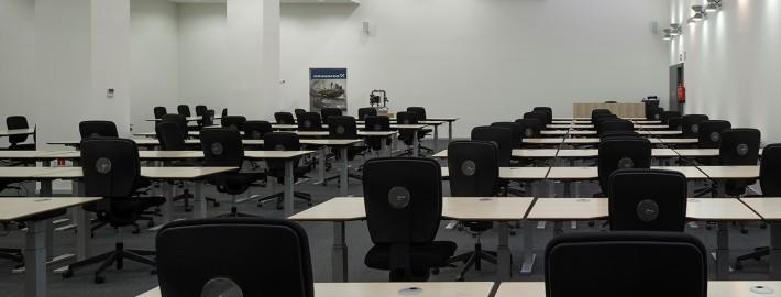 Academia Grundfos
