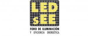 I Foro de Iluminación y eficiencia energética LEDsEE @ Matadero de Madrid | Madrid | Comunidad de Madrid | España
