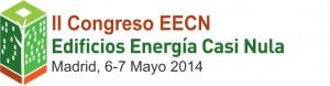 II Congreso de Edificios de Consumo de Energía Casi Nulo (EECN) @ Auditorio Sur (IFEMA) - Feria de Madrid | Madrid | Comunidad de Madrid | España