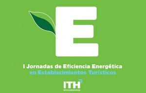 I Jornadas de Eficiencia Energética en Establecimientos Turísticos 2014 @ Hotel Velada Mérida | Mérida | Extremadura | España