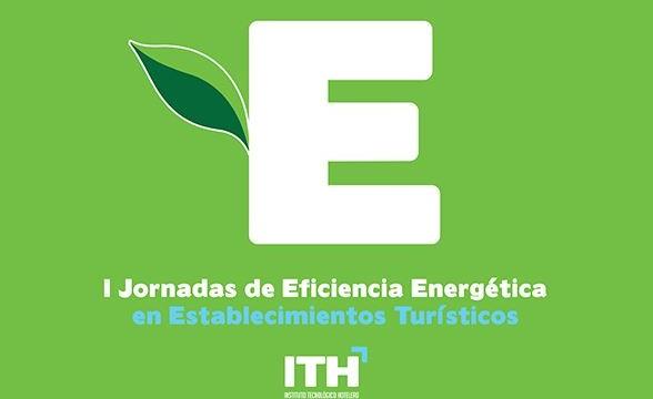Logo E Web