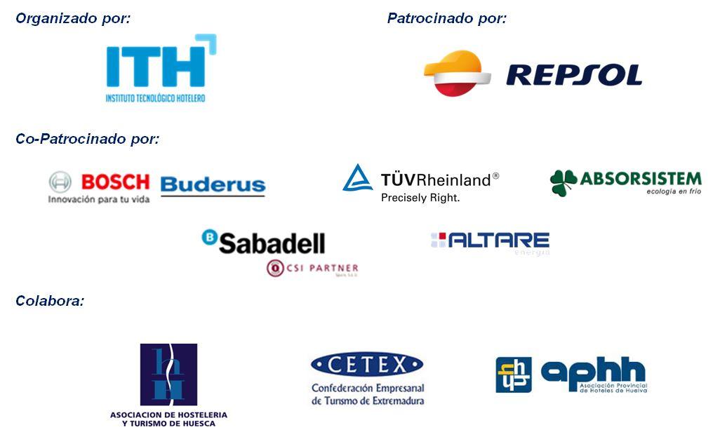 Logos Repsol Web