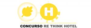 Concurso Re Think Hotel @ Salón de Actos de la Secretaría de Estado de Turismo | Madrid | Comunidad de Madrid | España