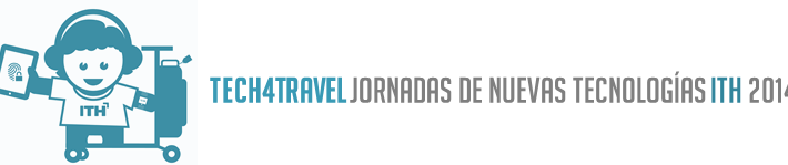 Tech4Travel
