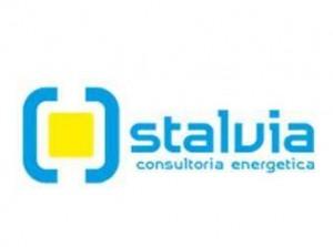 STALVIA1-FINAL