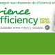 Xperience Efficiency Schneider