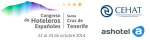 Congreso de Hoteleros Españoles 2014 @ Auditorio Adán Martín | Santa Cruz de Tenerife | Canarias | España