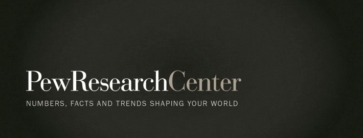 PewResearch
