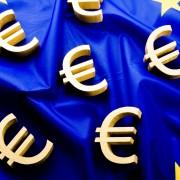 Mapa Europeo de Ayudas 2014-2020
