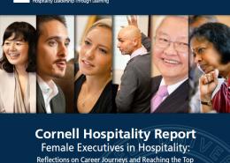 womenhospitalitycornell