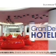 Gran Debate Hotelero Madrid 2014