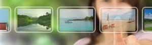 #eHotelExperts 2014: Metabuscadores: potenciando el canal directo + Asesoría Turística @ Hotel Curious | Barcelona | Catalunya | España