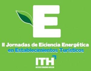 II Jornadas de Eficiencia Energética en Establecimientos Turísticos 2015 @ HOTEL CÓRDOBA CENTER | Córdoba | Andalucía | España