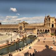 Innovatur Sevilla
