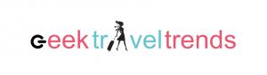 GeekTravelTrends: Conectando a Pequeños Profesionales del Sector Turístico con Especialistas SEO