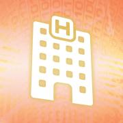 Estudio Cisco ITH - Tecnología de Redes en Hoteles de 3 y 4 estrellas