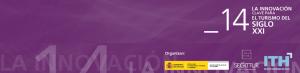"""Talleres Online Thinking Forward """"La Innovación, clave para el Turismo del Siglo XXI"""" @ Online"""