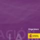Segittur Dic2014