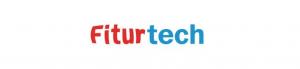 Fiturtech 2015: La aventura del turismo @ FITUR 2015   Madrid   Comunidad de Madrid   España