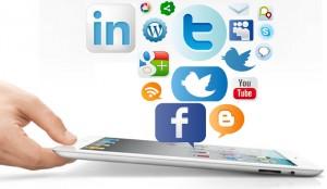 II Taller: Promoción online a través de las redes sociales @ Palacio de la Isla | Cáceres | Extremadura | España