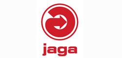 Logo-Jaga-250x120