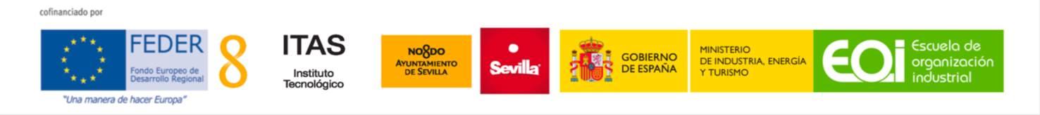 logo Innovatur Sevilla